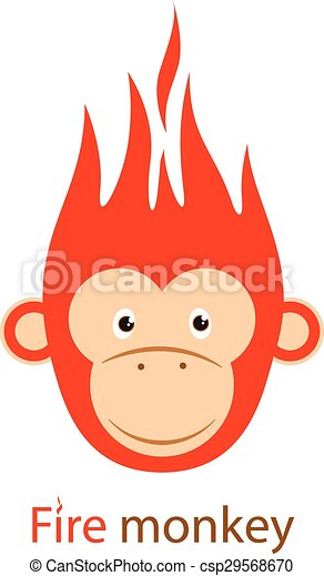 Site, Chimp redhead girl confirm. All