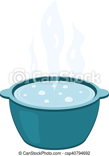 how to cook a steam pot