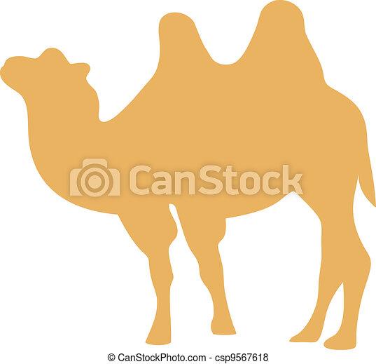 Camel Ride Free Vector Art - (19 Free Downloads)