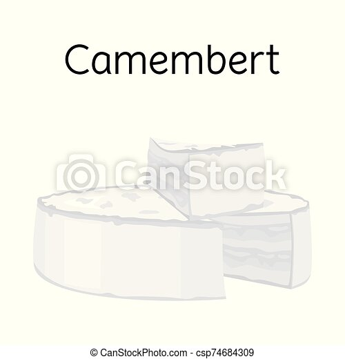 Submarine Cartoon png download - 1617*1464 - Free Transparent Cottage Cheese  png Download. - CleanPNG / KissPNG