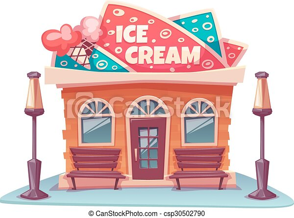 Happy Birthday Wishes With Ice Cream further 565624034420917536 in addition Clipart 4146 furthermore Doughnut furthermore How To Draw An Ice Cream. on ice cream cone drawing