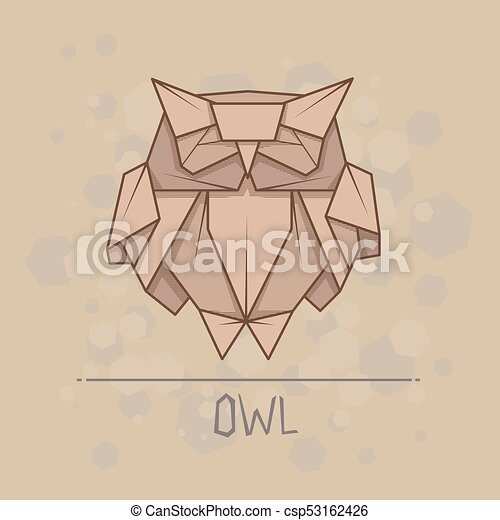 If You Give a Hoot about Origami then Check Out these Owls | 470x450