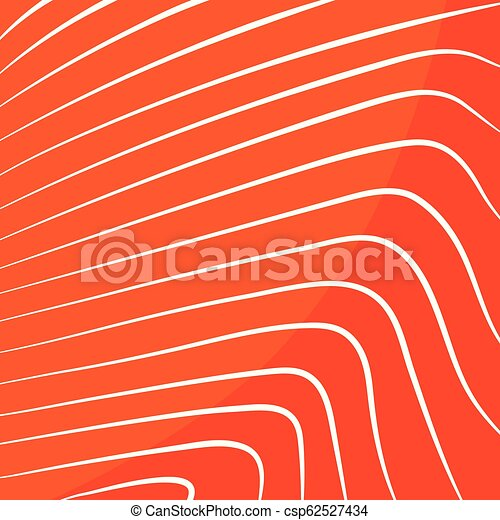 vector illustration texture of red fish salmon background https www canstockphoto com vector illustration texture of red fish 62527434 html