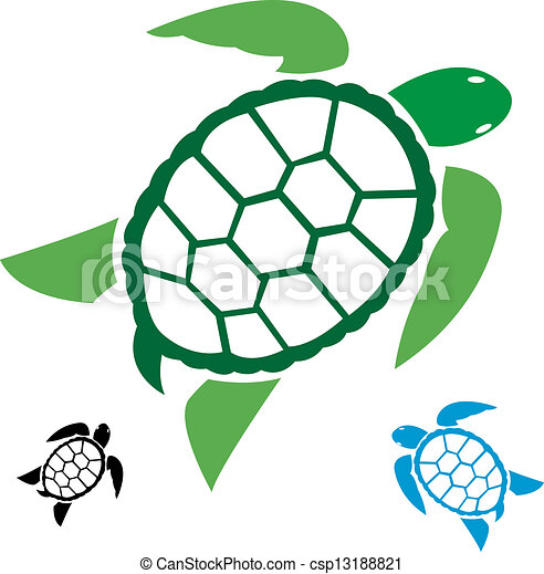 turtle illustrations and clip art 12 728 turtle royalty free rh canstockphoto com turtle clip art outlines turtle clip art outlines
