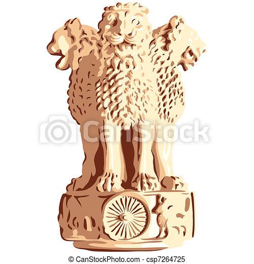 Ashoka Images And Stock Photos 1612 Ashoka Photography And Royalty