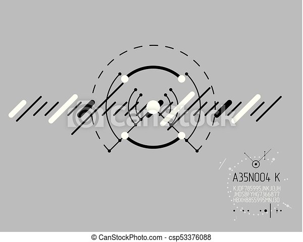 Vector industrial and engineering background future vector vector industrial and engineering background future technical plan abstract blueprint of malvernweather Image collections