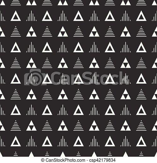 Vector Línea Triangle Paper Illustration Wallpaper