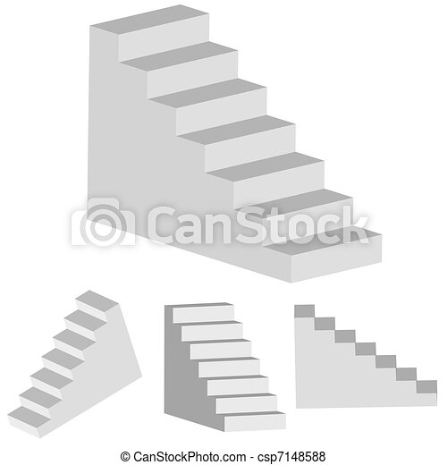 vector ladder for your design - csp7148588