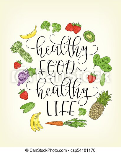 healthy diet motivation quotes