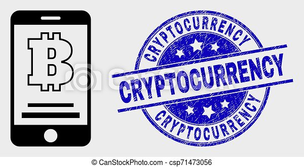 cryptocurrency seal