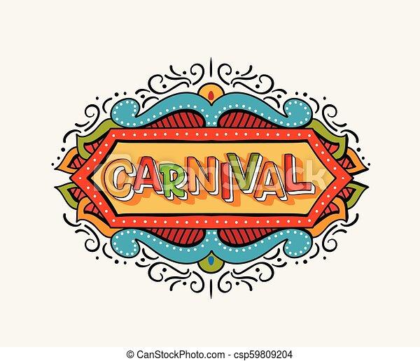 14,015 Summer Carnival Stock Vector Illustration And Royalty Free Summer  Carnival Clipart