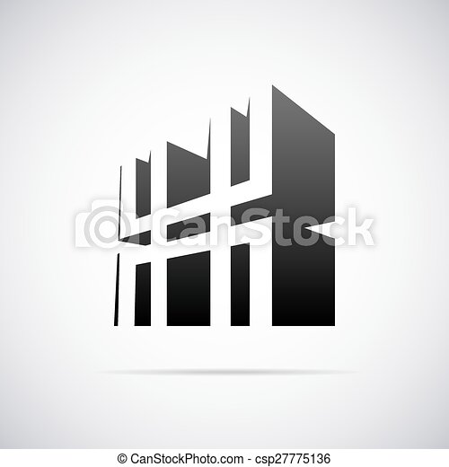 Vector logo for letter h design template logo for letter h vector logo for letter h design template pronofoot35fo Gallery