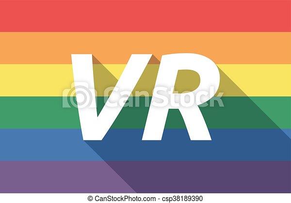 Free gay vr