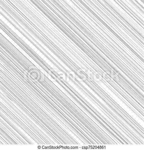 Vector metal texture background. - csp75204861