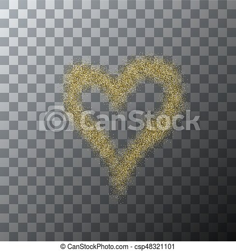wallpaper pattern geometric key black greek background image with meander stock seamless gold d modern vector