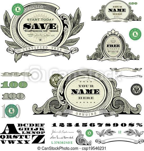 Graphic Design Easy Money