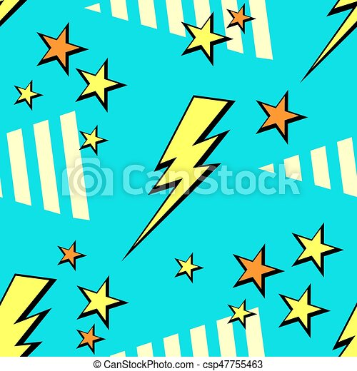 vector neon pop background 80s 90s clip art vector search rh canstockphoto com background clipart graphics background clipart images