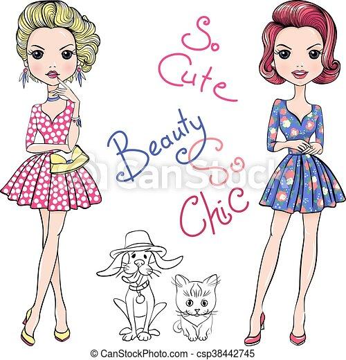 Cheap but fashionable clothes online 23