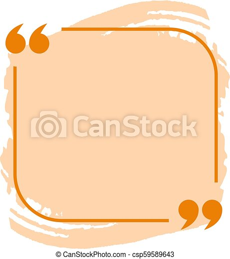 quote background blank Wpa wpart