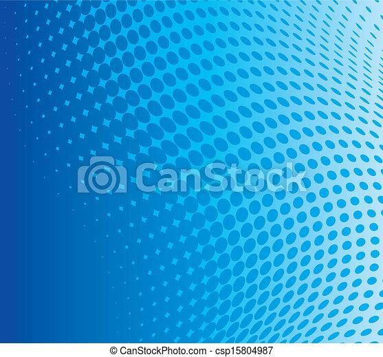 vector raster background  - csp15804987