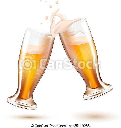 Computer Icons Toast, touch, love, glass, wine Glass png | Klipartz