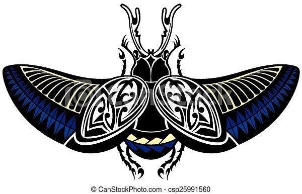 Line Art Bee : Bee low polygon linear vector illustration stock