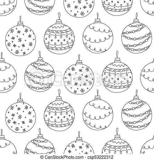Christmas Toy Train Coloring Page - Get Coloring Pages | 470x450