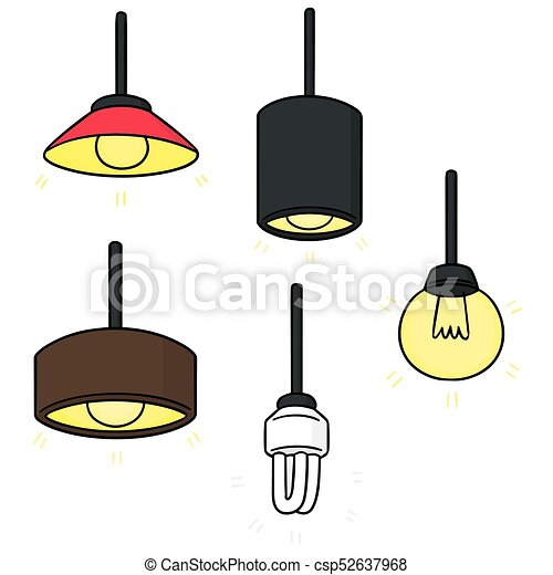 Ceiling Lamp Vector Clip Art Illustrations 810 Clipart EPS Drawings Available To Search From Thousands Of Royalty Free Illustration