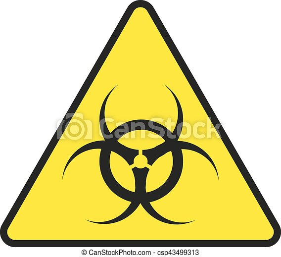 vector sign toxic sign toxic isolated symbol warning vector rh canstockphoto com toxic logo images toxic logo images