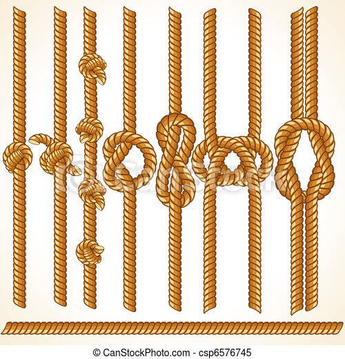 Vector Thread - csp6576745