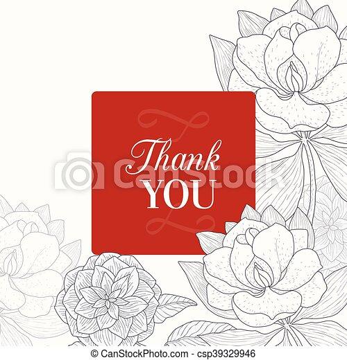 Wedding Invitation Text clipart - Gift, Text, White, transparent clip art