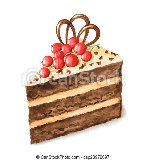 Apple Pie Birthday Cake