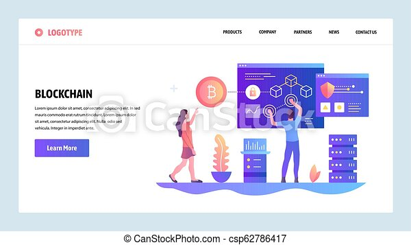 Cryptocurrency web development in boston ma