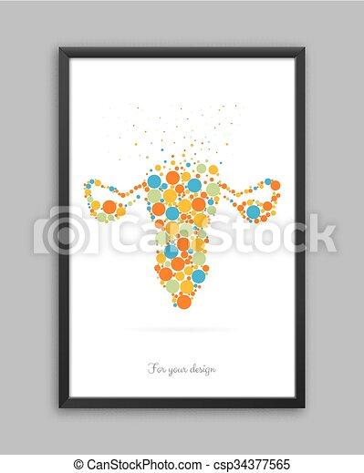 grote vulva buis