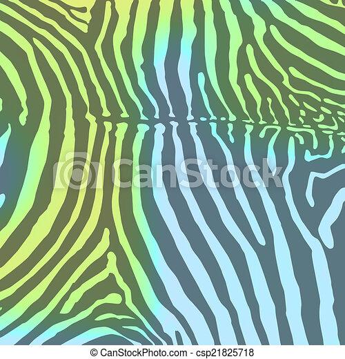 vector zebra background vector illustration 10 eps vector clip rh canstockphoto ca Animal Print Backgrounds Background Fill
