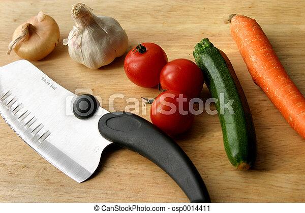vegetables - csp0014411