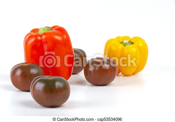 vegetal - csp53534096