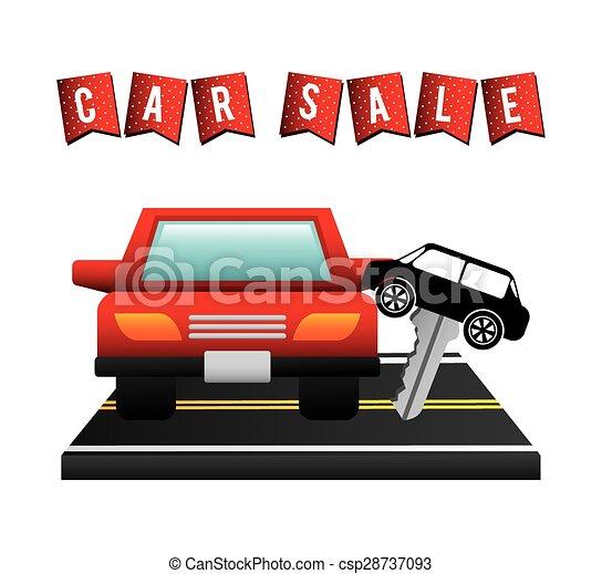 Dealership Illustrationen und Clip-Art. 1.508 Dealership Lizenzfreie ...
