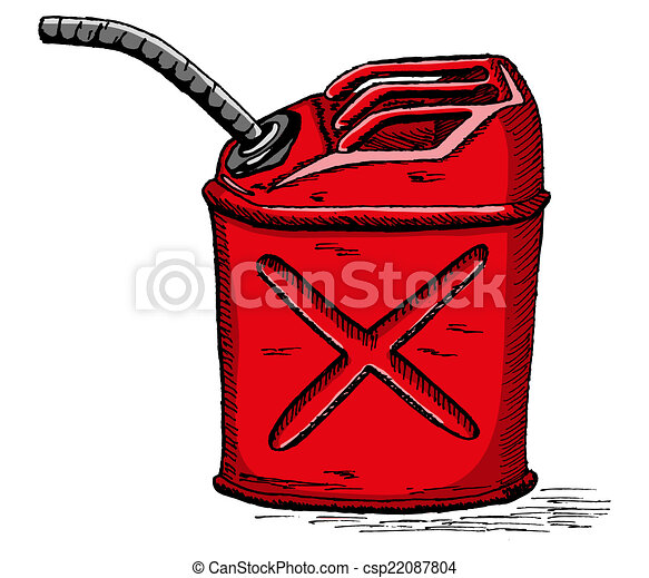 Oil And Gas Web Icon HGzKnzPA1SJ6 7CBw UkydbubgUQ7xcLC1giaR3sU83j0 together with 474427038 also Gas pump nozzle clipart besides Stock Illustration Oil Industry Vector Icons Infographic Business Presentation Booklet Different Design Project Production Transportation Image47204359 as well Stock Video 1381854 Chemical Plant. on fuel tank clip art