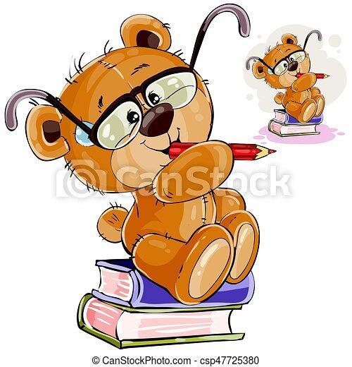 IUBBKI Pfoten Braunes Muster Pfote Hintergrund Vektorbild Brillenetui Sch/ützt und speichert Sonnenbrillen Lesebrillen und die meisten Brillen geeignet f/ür M/änner Frauen und Kinder