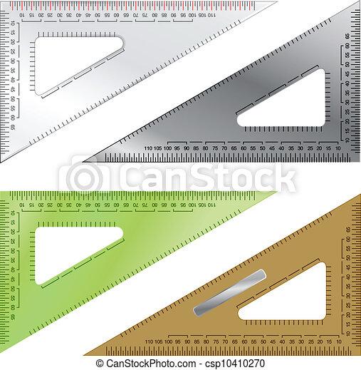 vektor dreiecke zeichnen ausf hrlich gebraucht technik abbildung zeichnen vektor. Black Bedroom Furniture Sets. Home Design Ideas