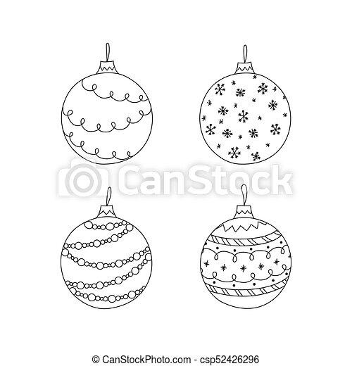 Großzügig Online Färbung Weihnachten Ideen - Ideen färben - blsbooks.com
