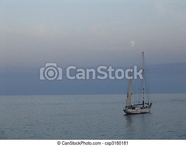 Navegador - csp3180181