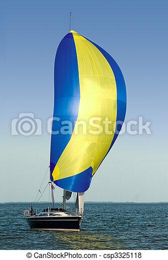 Navegador - csp3325118