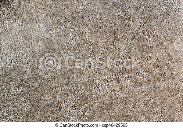 Velour Texture Fabric Background Velour Texture Fabric As Background In Vintage Style Canstock