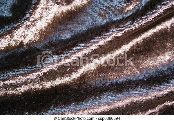Velvet - csp0366594