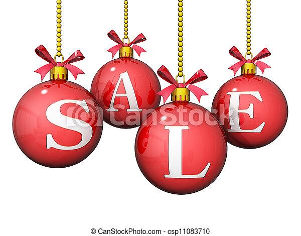 venda, ornamentos - csp11083710