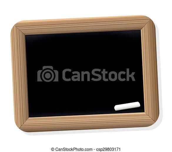 vendange cole tableau style ancien tablette vendange ardoise cole illustration. Black Bedroom Furniture Sets. Home Design Ideas