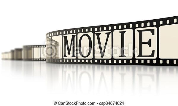 https://comps.canstockphoto.fr/vendange-bande-pellicule-film-clip-art_csp34874024.jpg