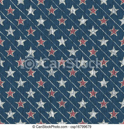 vendange, fond, étoiles - csp16799679